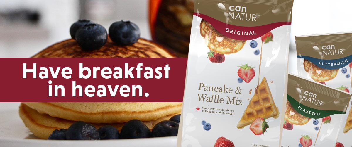banner-pancake