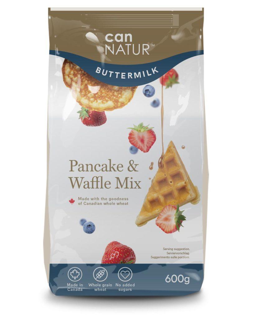 pancake-eu-buttermilk