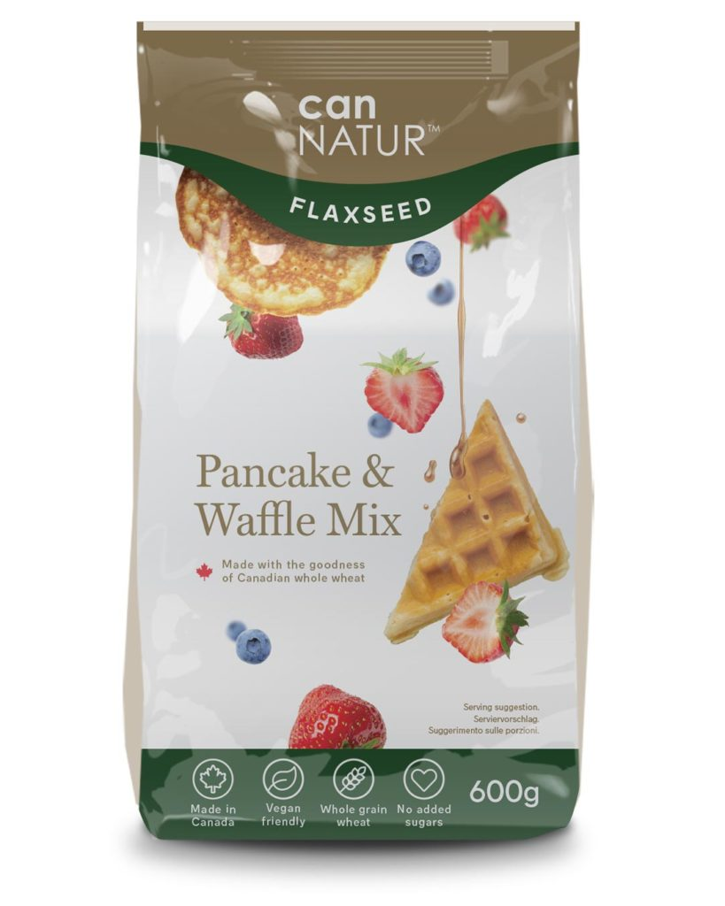 pancake-eu-flax