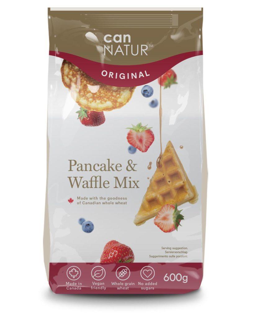 pancake-eu-og